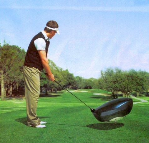 golferBigDriver