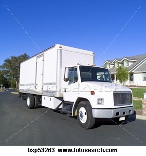 moving-truck_~bxp53263