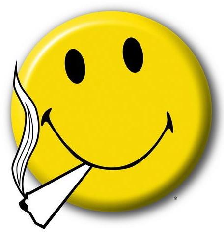 1182786790_smiley_face
