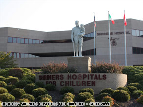 art_shriners_greenville_shcg