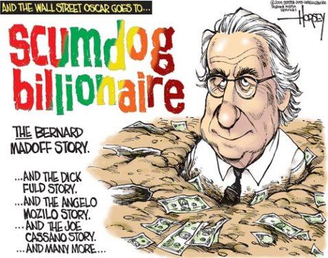 scumdog-billionaire-tmdho09